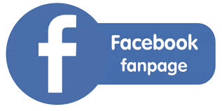 facebook fan page followers different ways to increase your facebook fan page followers