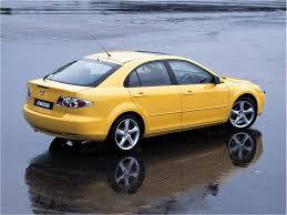 Mazda 6 Rating 2014 Mazda Mazda6 I Sport Sedan Ratings Prices Trims Summary