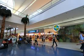 Sm Mall Of Asia Floor Plan by Sm Mall Of Asia Manila Philippines