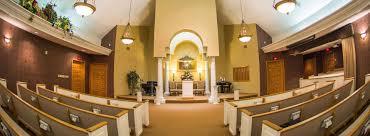Home Design Okc Resthaven Funeral Home U0026 Memory Gardens Oklahoma City Ok Funeral