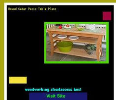wooden coffee table plans free 224604 woodworking plans and