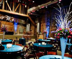 wedding wishes birmingham avon theater in blue birmingham al visit www