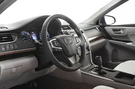 toyota camry 2017 interior interior design toyota camry se 2015 interior home design ideas
