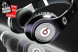 black friday beats deals black friday deals usa beats studio