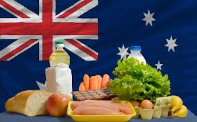 australian food traditions our best cooking propositions and recepts