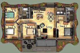 floor plan 3 bedroom joy studio design gallery best design barndominium house plans joy studio design gallery best design