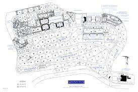 Lebanon Hills Map Cp Maps Fl Ca Il Oh Pa Md