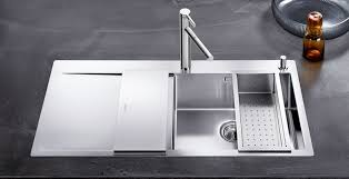 how to get stainless steel sink to shine how to make stainless steel sink shine