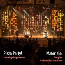 church backdrops best 25 stage backdrops ideas on basement band