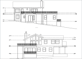 house plan vacation house plans first crescent stunning in