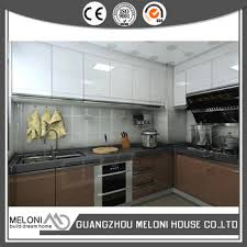Kitchen Cabinet Solid Surface Kerala Price Black Solid Surface Kitchen Cabinets Home Depot Buy