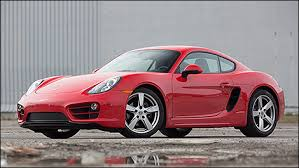porsche cayman 3 4 2014 porsche cayman review scotti automotive