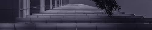 Interior Design Salary Guide Architecture U0026 Design Salary Guidelines Bt U0026p