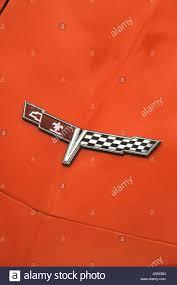 corvette manufacturer chevrolet corvette of 1980 car manufacturer 1911 to date