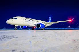 who are bombardier and why does no one want to buy their