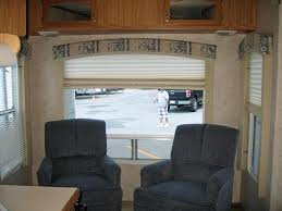 silverback rv floor plans 2004 forest river cedar creek silverback 29lrlbs fifth wheel