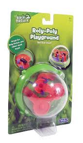 Backyard Safari Bug Vacuum Beadandelion Roly Poly Playground U0026 Other Bug Keepers For Kids