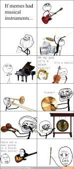 Ifunny Best Memes - ifunny if memes had instruments cello good try though sweaty