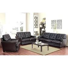 Abbyson Leather Sofa Reviews Abbyson Living Leather Sofa Reviews Catosfera Net