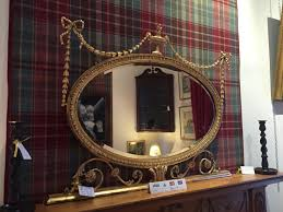 drawing room lounge furniture in edinburgh