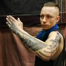 tattoo expo erfurt durga tattoo home facebook