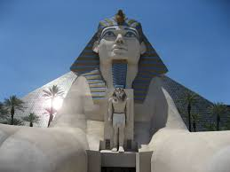 luxor hotel las vegas shows blue man group show tickets and