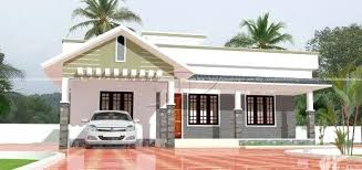 3 Bedroom House Designs In India Single Story House Designs India Single Story Homes Plans Sydney 3