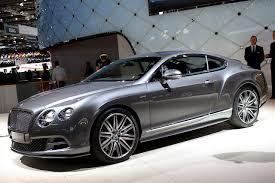 bentley geneva new cars u0026 car reviews concept cars u0026 auto shows carsmagzcars