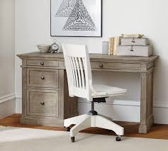 White Desk Pottery Barn by Livingston Small Desk Pottery Barn Au