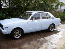 nissan datsun 1982 jaywa 1981 datsun 1600 specs photos modification info at cardomain