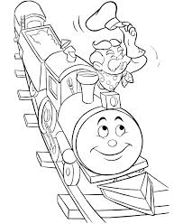 free train printable coloring pages u2013 alcatix
