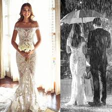 sequined wedding dress 2016 mermaid illusion wedding dresses shoulder sleeveless