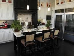 white kitchen cabinets with black island white kitchen cabinets with black island home design ideas