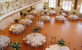 cheap wedding venues in ma tuckerman worcester wedding venue and events
