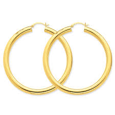 90s hoop earrings fashion trends 2013 90 s fashion part 2 fashion