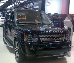 land rover lr4 2016 file u002716 land rover lr4 mias u002716 jpg wikimedia commons