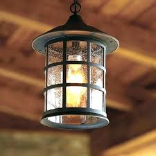 outdoor wall lighting dusk to dawn dusk to dawn outdoor wall light dusk to dawn light fixtures dusk to