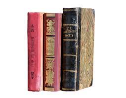 livres de cuisine anciens photo gratuite livres livres anciens image gratuite sur