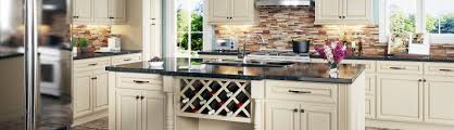 Instock Kitchen Cabinets Cabinets View All Styles In Stock Styles New Cream White