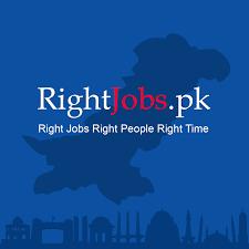 jobs in pakistan pakistan jobs u0026 vacancies 2017 rightjobs pk