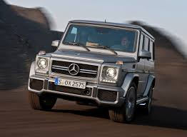 mercedes 6 wheel pickup mercedes benz g class amg review 2012 parkers