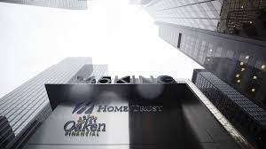 investigation home capital mortgage lender was mere hours away