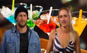 married at first sight nz power rankings u2013 drowning sorrows at the