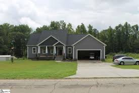 local greenville sc real estate homes for sale eddy kicker home for sale in greenville sc