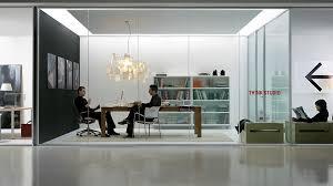 innen architektur innenarchitektur und design bürogestaltung und raumplanung büromöbel