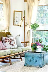 room wall decorations livingroom turquoise brown living room ideas blue wall decor tan