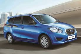 nissan micra price in nepal datsun go go style editions launched in india
