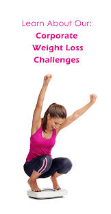 Challenge In Mo Corporate Weight Loss St Louis Mo