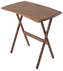 folding tables amazon com