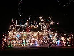 christmas decorations for outside christmas decoration ideas inside house decorations outside